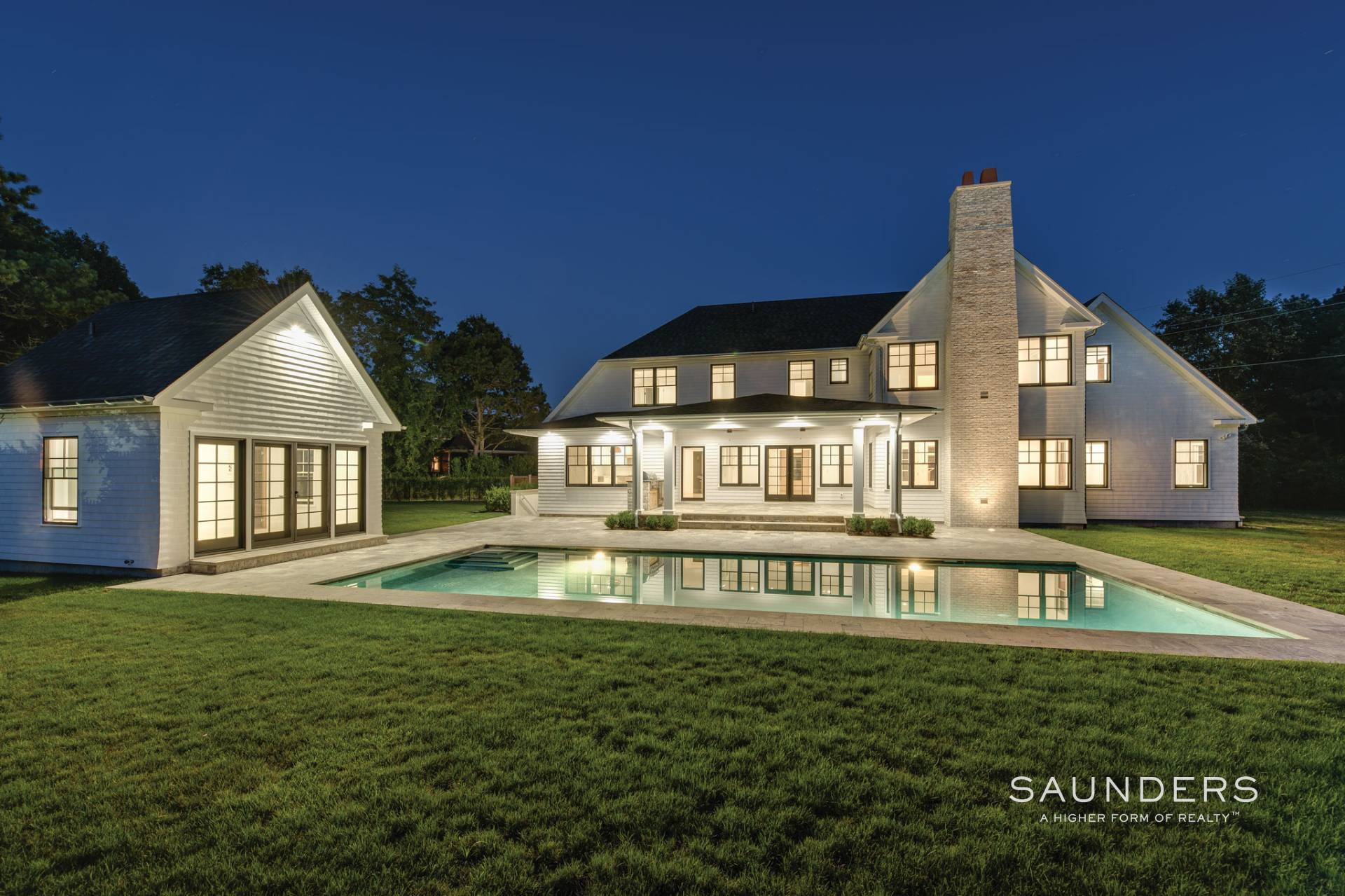 hamptons real estate saunders associates shelter island real rh hamptonsrealestate com